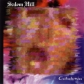 Salem Hill - Catatonia '2001