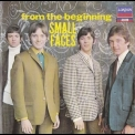 Small Faces - From The Beginning '1967