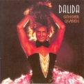 Dalida - Ginger Queen '1999
