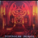 Bewitched - Pentagram Prayer '1997