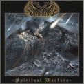 Bewitched - Spiritual Warfare '2006