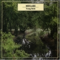 Midlake - Young Bride [CDS] '2006