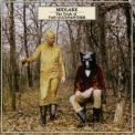 Midlake - The Trials Of Van Occupanther '2006