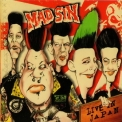 Mad Sin - Live In Japan '2006