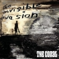 Coral, The - The Invisible Invasion (2CD) '2005