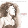 Billie Holiday - Easy To Love (2CD) '2005