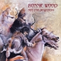 Ronnie Wood - Not For Beginners '2001