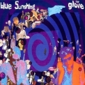 Glove, The - Blue Sunshine '1983