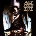 All About Eve - All About Eve '1988