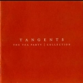 Tea Party, The - Tangents (collection) '2000