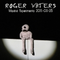 Roger Waters - Madrid Experiment (2CD) '2011