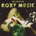 Roxy Music - Best Of '2001