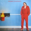 Roger Chapman - Chappo (2014 Deluxe Edition) (2CD) '1979