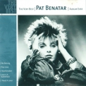 Pat Benatar - The Very Best Album Ever '2002