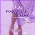 Jjos - Footsteps In The Sand '2017