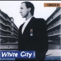Pete Townshend - White City '1985