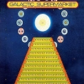 Cosmic Jokers, The - Galactic Supermarket '1974
