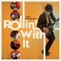 John Mcnamara - Rollin' With It '2017