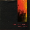 Tea Party, The - Transmission '1997