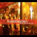 Fool's Garden - Ready For The Real Life '2005