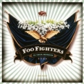 Foo Fighters - In Your Honour (CD1) '2005