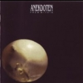 Anekdoten - From Within '1999