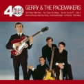 Gerry & The Pacemakers - Alle 40 Goed Gerry & The Pacemakers (2CD) '2012