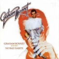 Graham Bonnet - Graham Bonnet '1977