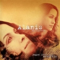 Alanis Morissette - Jagged Little Pill Acoustic '2005
