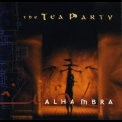 Tea Party, The - Alhambra '1996