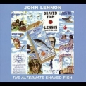 John Lennon - The Alternate Shaved Fish '2005