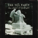 Tea Party, The - The Edges Of Twilight '1995