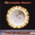 Mother's Army - Fire On The Moon '1998