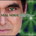 Neal Morse - The Transatlantic Kaleidoscope Demos Part 1 '2014