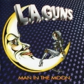 L.A. Guns - Man In The Moon '2001