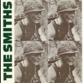 Smiths, The - Meat Is Murder '1985