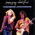 Jimmy Page & Robert Plant - Today, Yesterday ...and Some Years Ago '1998