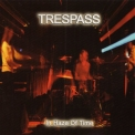 Trespass - In Haze Of Time '2002