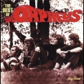 Orpheus - The Best Of Orpheus (2CD) '1995