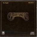 Carpenters, The - The Singles 1969-1973 '1991