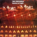 Pentangle, The - Basket Of Light (2001 Remaster) '1969