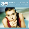 Sinead O'connor - Alle 30 Goed Sinead O'connor (2CD) '2012