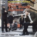 Manfred Mann - Down The Road Apiece: Their Emi Recordings 1963-1966 (4CD) '2007