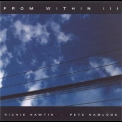 Richie Hawtin & Pete Namlook - From Within (Vol.3) '2000