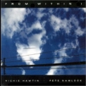 Richie Hawtin & Pete Namlook - From Within (Vol.1) '2000