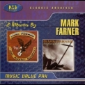 Mark Farner - Just Another Injustice / Some Kind Of Wonderful '1998