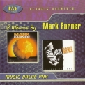 Mark Farner - Wake Up / Closer To Home '2000