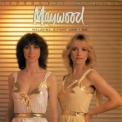 Maywood - Different Worlds '1981