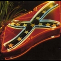 Primal Scream - Give Out But Don't Give Up (2CD) '2009