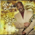 Walter Beasley - Free Your Mind '2009